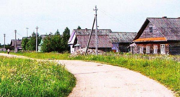 Нестеровское сельское поселение Сокольский район