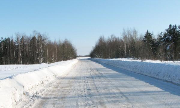 Боровецкое сельское поселение - Сокольский район
