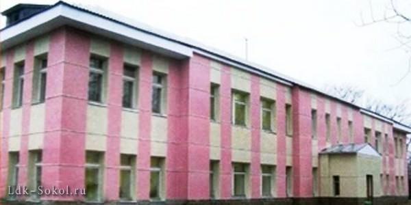 Социальная помощь и социальная защита в Соколе