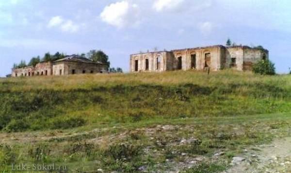 Биряковское сельское поселение