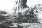 Монастырь Спас-Каменный