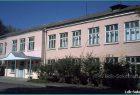 Сокольский педагогический колледж