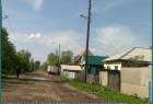 ул. Архангельская, д.24
