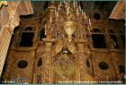 Ильинский Засодимский храм