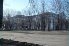 микрорайон Печаткино