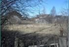 Пирогово - Сокол