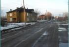улица Кооперативная - город Сокол