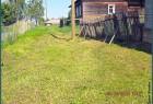 Деревня Левково