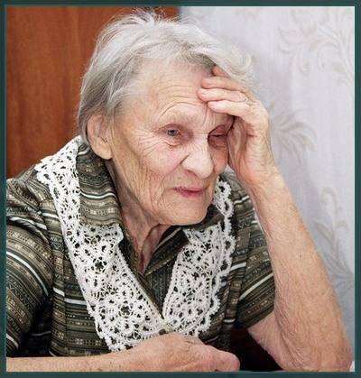 Елизавета Владимировна Сибирцева