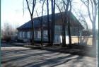 улица Беднякова