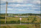Кадников – город в Сокольском районе