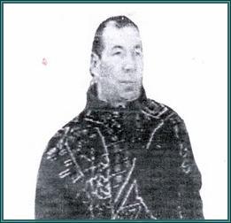 Губернаторов Кронид Фёдорович