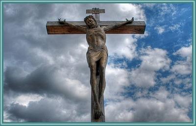 Воскрешение веры