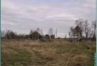 деревня Казарное