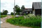 Деревня Никольская (Сокольский район)