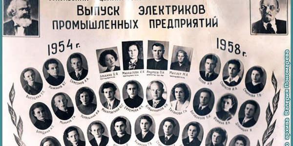 Сокольский ЦБТ: Группа «А»
