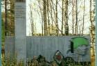 Деревня Чучково: Памятник-обелиск воинам, погибшим в ВОВ
