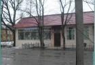 Микрорайон ЛДК