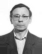 Иван Баранов - сокольский поэт