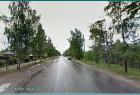 улица Кирова, город Сокол