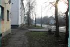 Улица Суворова