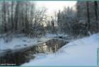 Река Пельшма