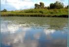 Река Содима