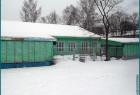 Детский садик № 6, улица Первомайская д. 2