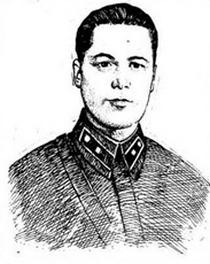 Орешков Сергей Николаеви