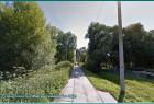 улица Майская, Сокол