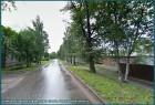 улица 40-летия Октября