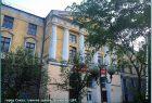 город Сокол, лето 2018