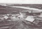 Город Сокол - уже история