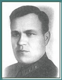 Левичев Василий Николаевич