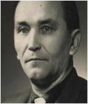 Поляков Николай Александрович