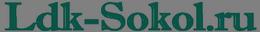 сайт о Соколе и районе