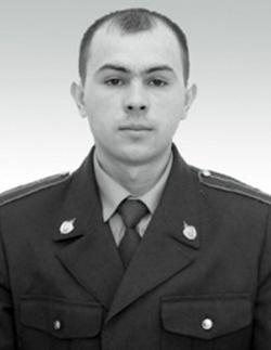 Палкин Алексей Николаевич