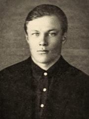 Александр Александрович Лобанов