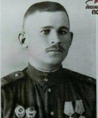 Брат Николая - Фирс Яковлев