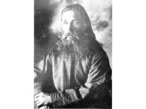 Одинцов Павел Аркадьевич, дьякон