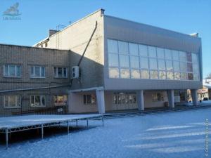 БУК СМР «Культурный центр» в Печаткино